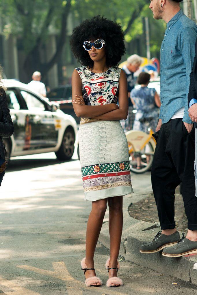 mequetrefismos-afro-prints-cosmopolitan