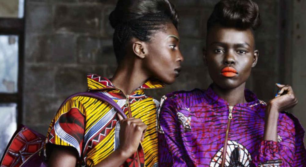 mequetrefismos-afro-prints-fashion-street-style