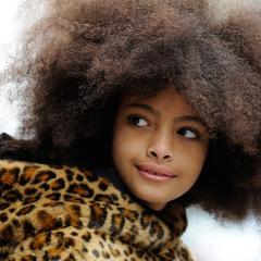 mequetrefismos-cabelo-crespo-4c-inspiracao