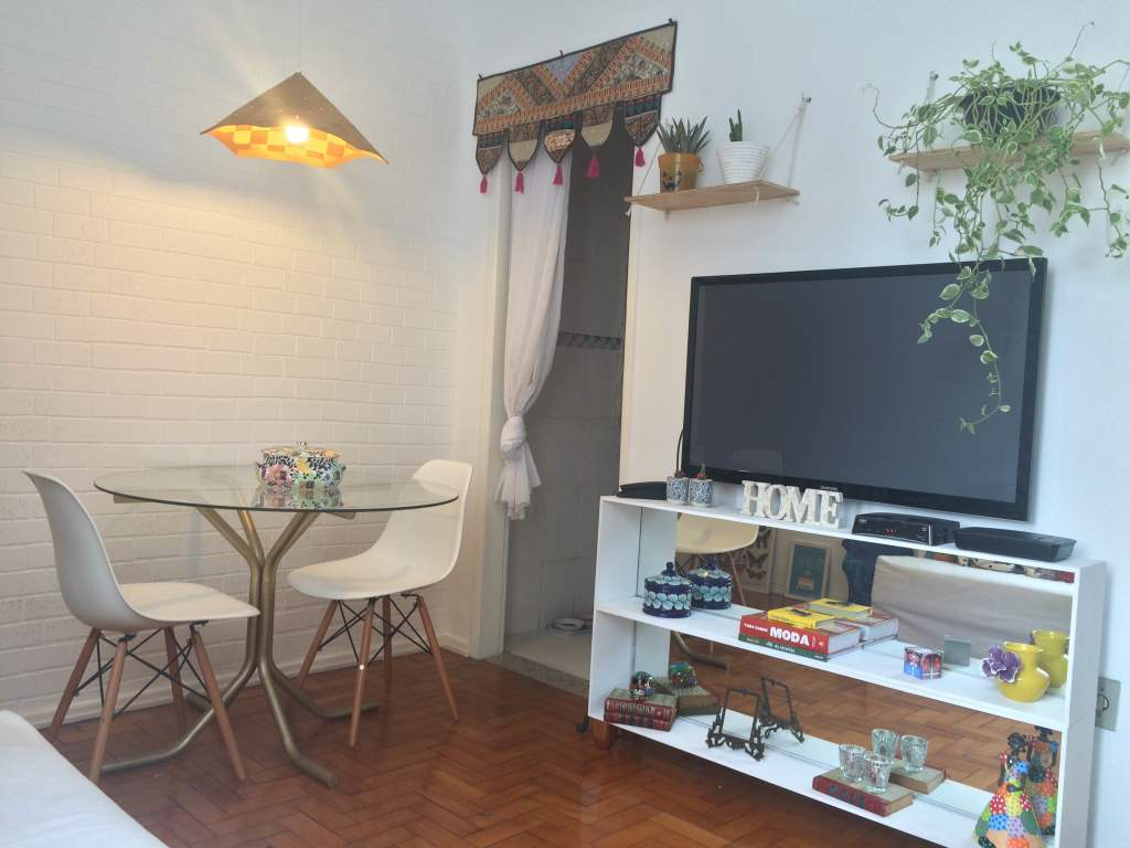 mequetrefismos-decoracao-casa-thais