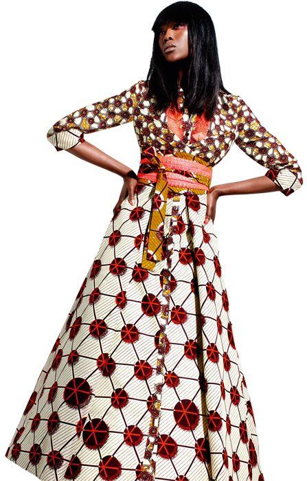 mequetrefismos-inspiracao-vestido-afro-festas-luxo