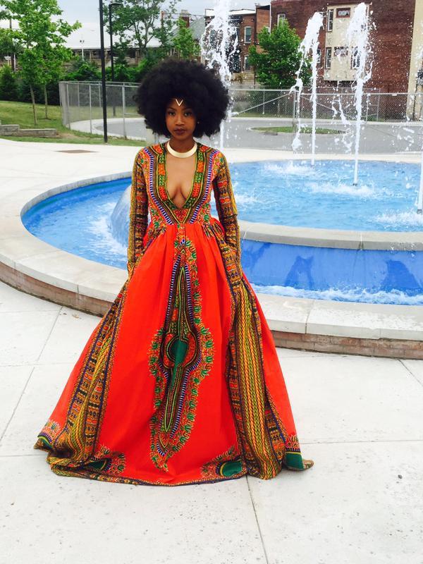 mequetrefismos-inspiracao-vestido-afro