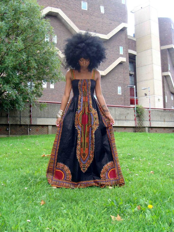 mequetrefismos-inspiracoes-vestidos-afro-longos