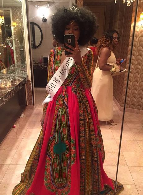 mequetrefismos-vestido-afro-prom-queen