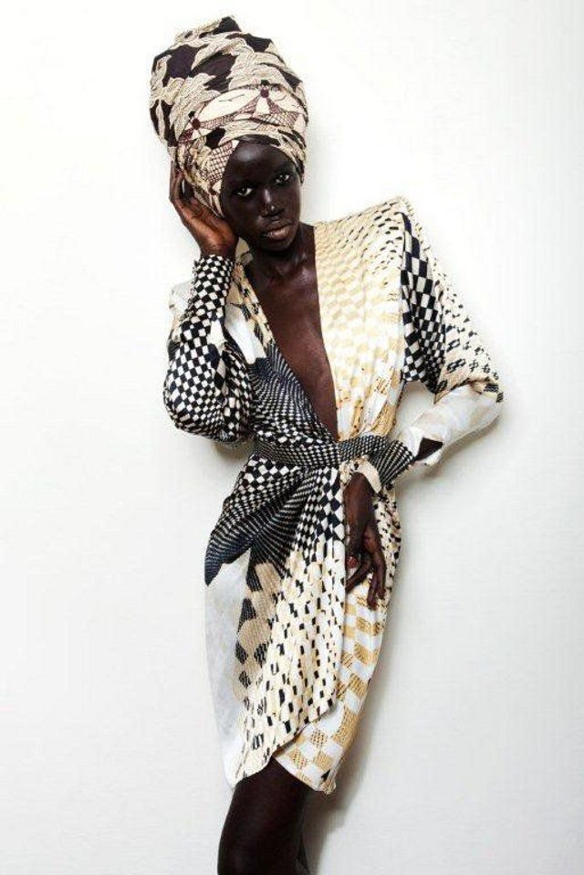 mequetrefismos-vestido-de-festa-afro