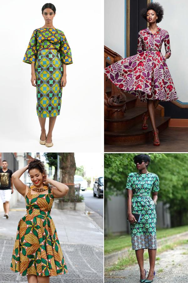 mequetrefismos-vestidos-afro-midi-inspiracao