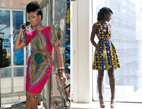 Mequetrefismos Do Festa De Rainha BaileInspirações Vestidos Afro TJFK1lc3