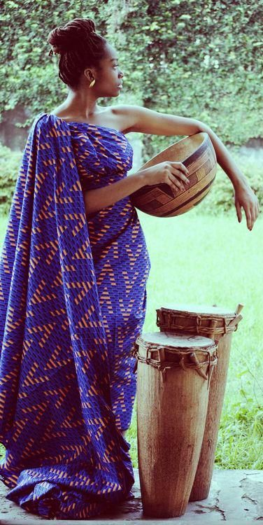 mequetrefismos-vestidos-de-festa-afro-longo-inspire