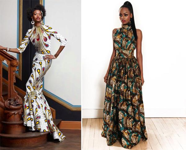mequetrefismos-vestidos-de-festa-afro-longos-1