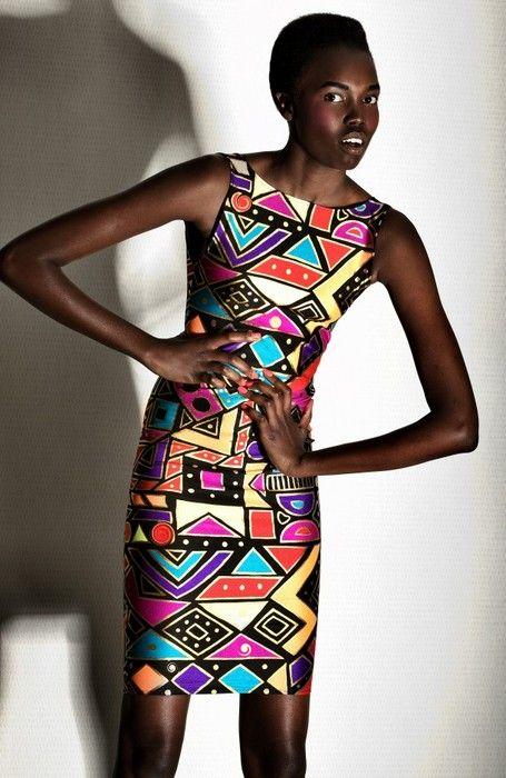 mequetrefismos-vestidos-de-festa-afro-tubinho