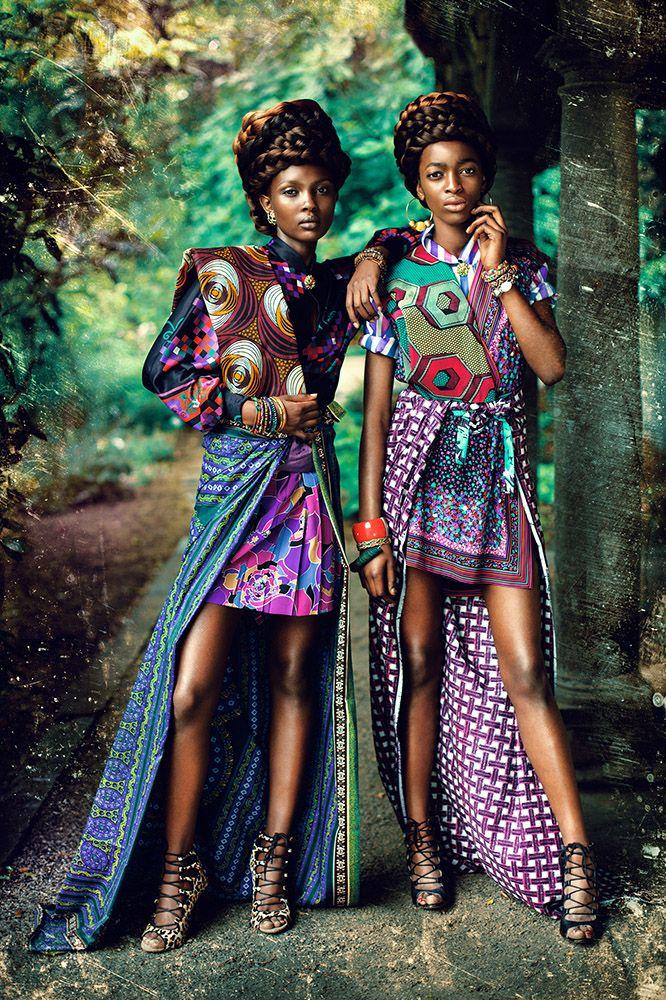 mequetrefismos-vestidos-longos-afro