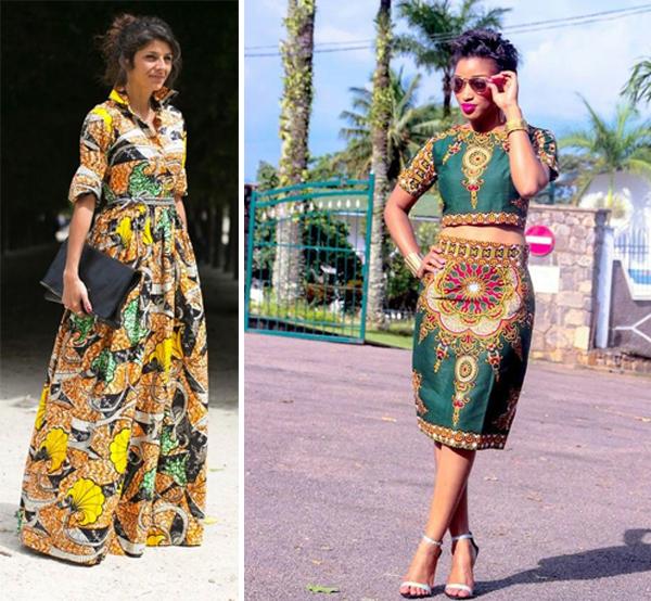 montagem-afro-prints-fashion