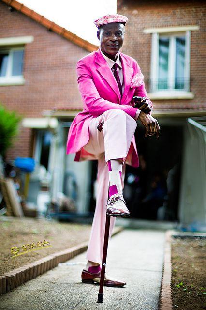 mequetrefimos-sapeur-moda-afro-masculina