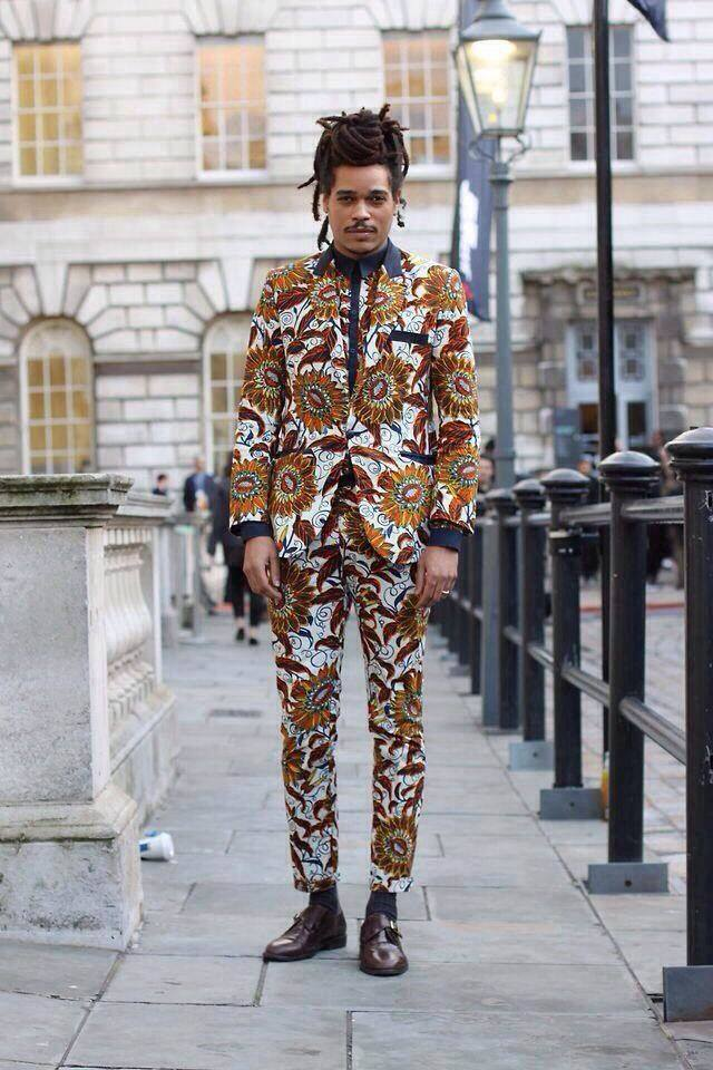 mequetrefimsos-moda-afro-masculina-tuxedo