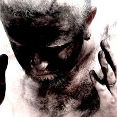 mequetrefismo-ok-black-face