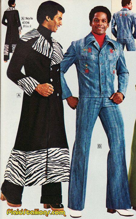 mequetrefismos-animal-print-masculino-70