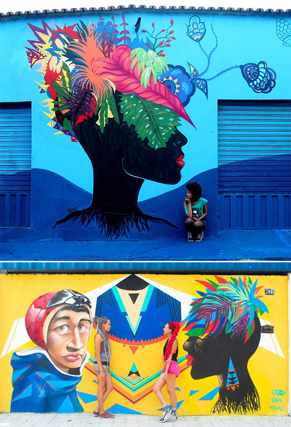 mequetrefismos-artistas-negra-criola-1
