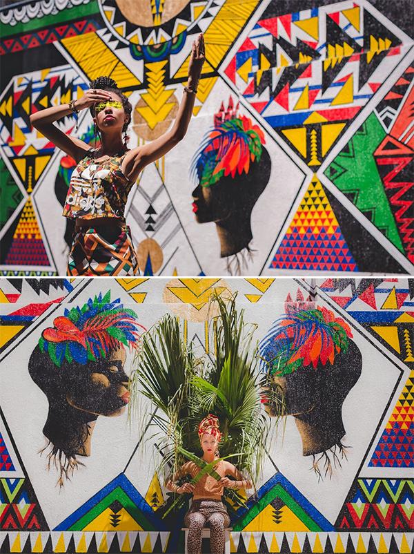 mequetrefismos-artistas-negra-criola