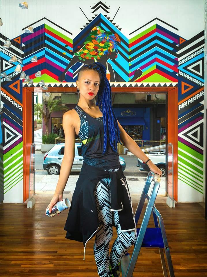 mequetrefismos-artistas-negras-criola-nike
