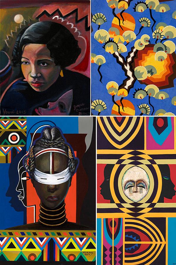 mequetrefismos-artistas-negras-lois
