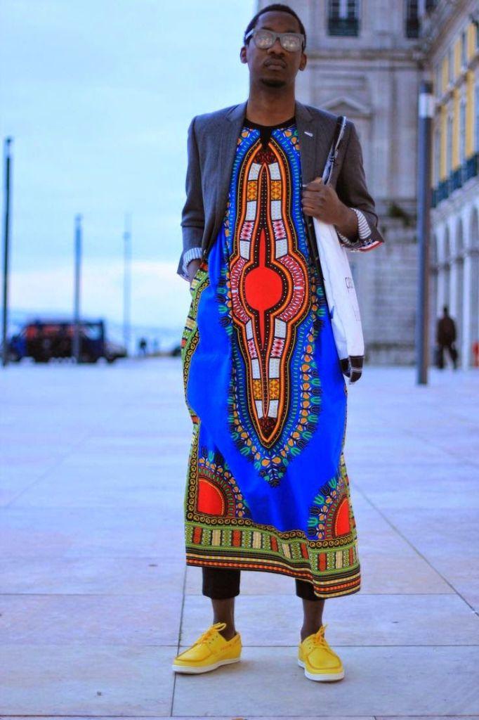 mequetrefismos-dashik-moda-masculino-africana