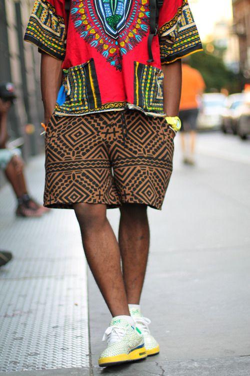 mequetrefismos-dashiki-look-masculino-moda-africana