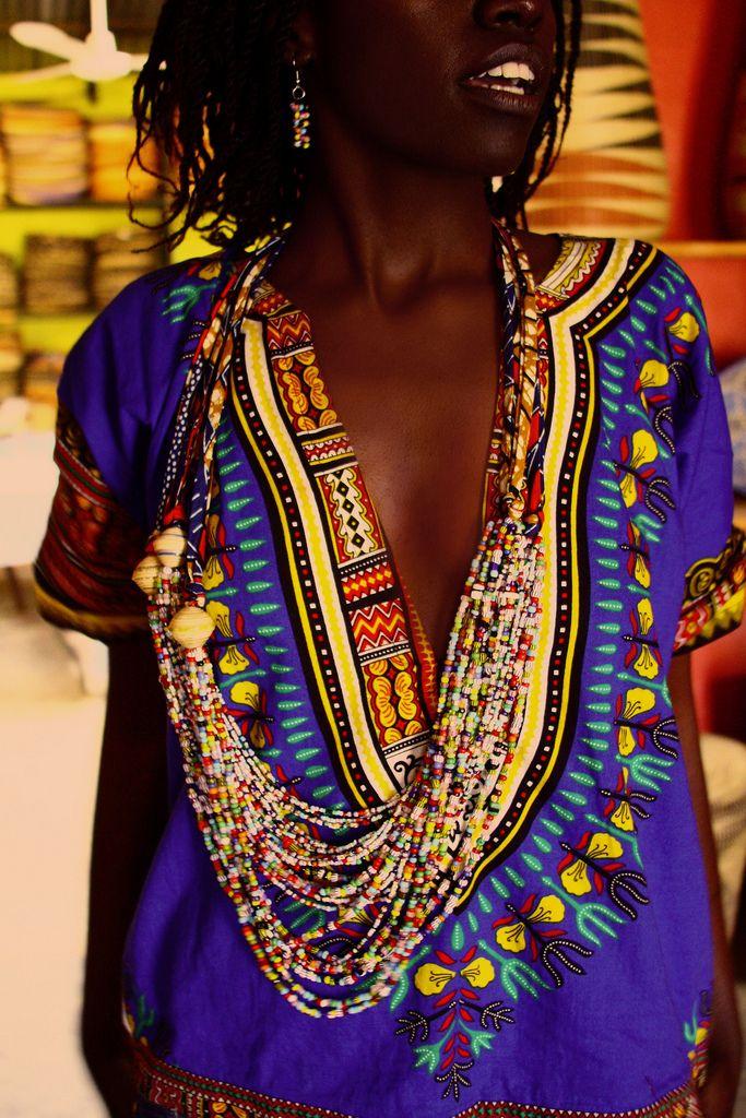 mequetrefismos-dashiki-moda-africaca-1