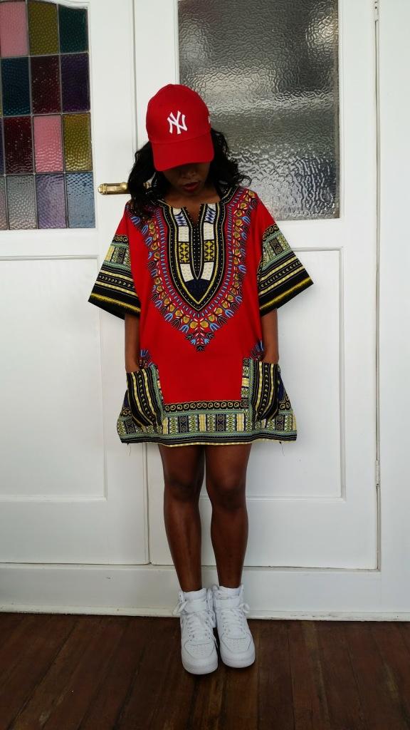 mequetrefismos-dashiki-moda-africana-casual