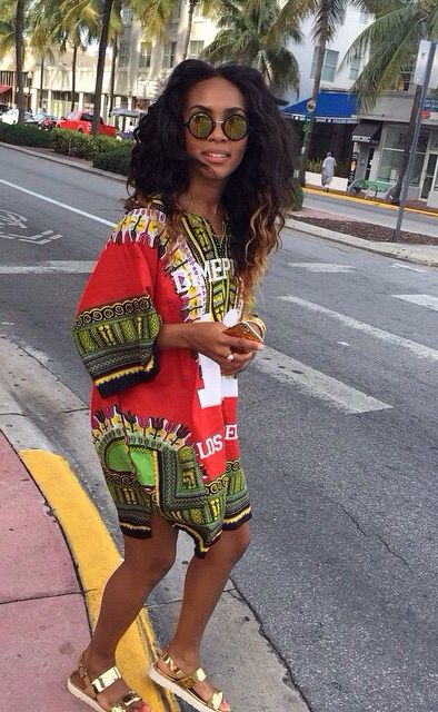 mequetrefismos-dashiki-moda-africana-tendencia
