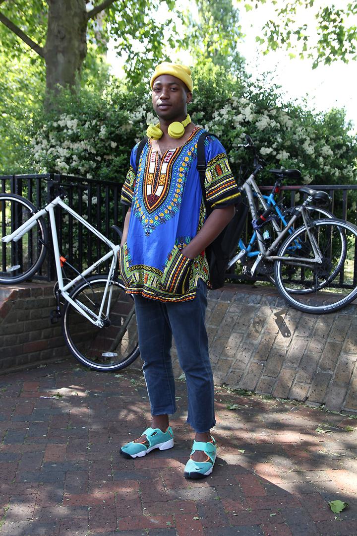mequetrefismos-dashiki-moda-masculina-afro