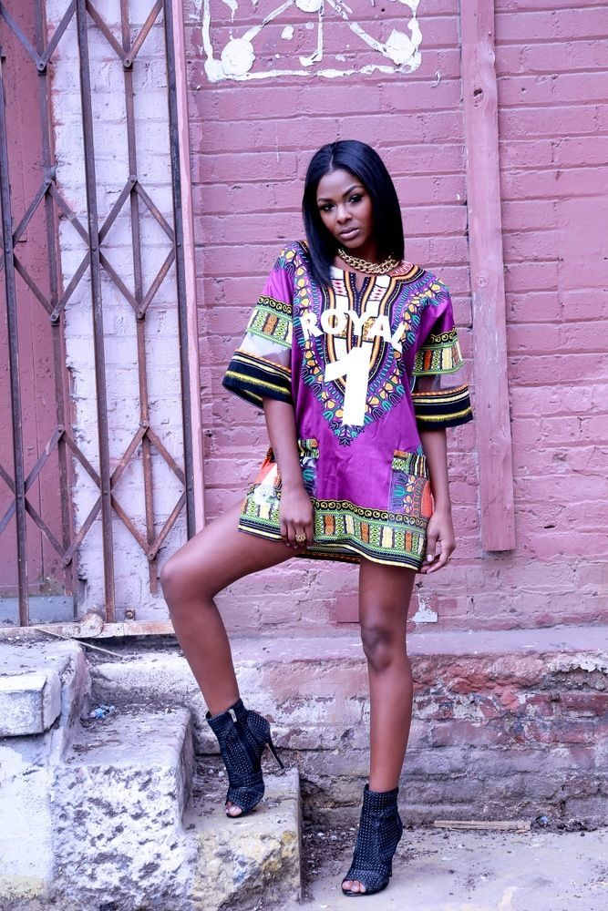mequetrefismos-dashiki-party-looks
