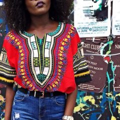 mequetrefismos-dashiki-tendencia-moda-africana