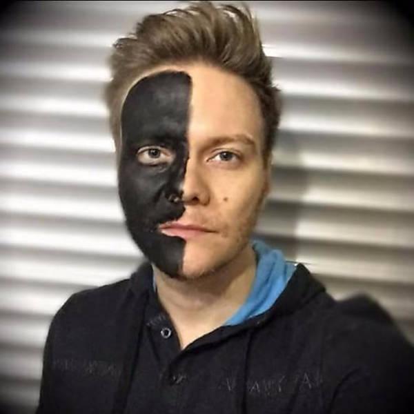 mequetrefismos-michel-telo-blackface