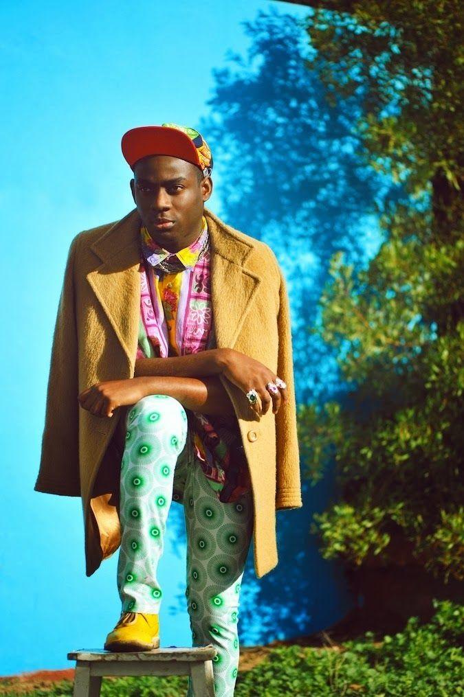 mequetrefismos-moda-afro-cores-vibrantes-02