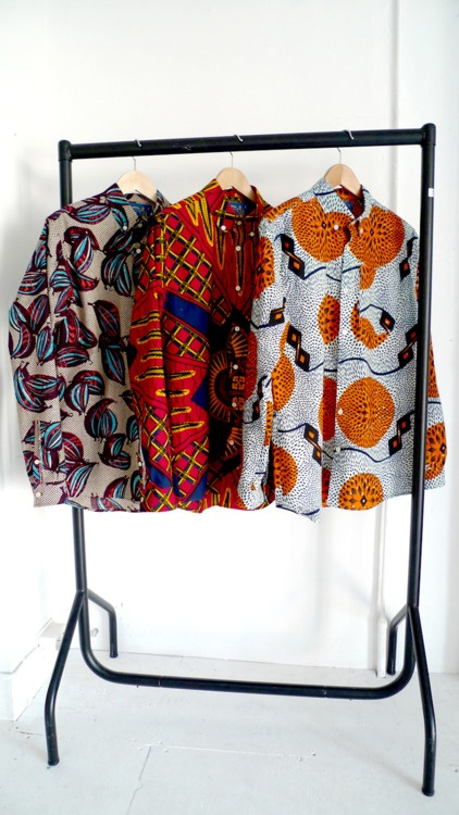 mequetrefismos-moda-afro-masculina-camisas