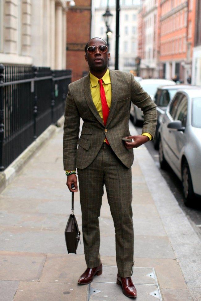 mequetrefismos-moda-afro-masculina-cores-vibrantes