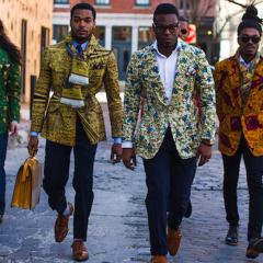 mequetrefismos-moda-afro-masculina-estampas-roupas-festa