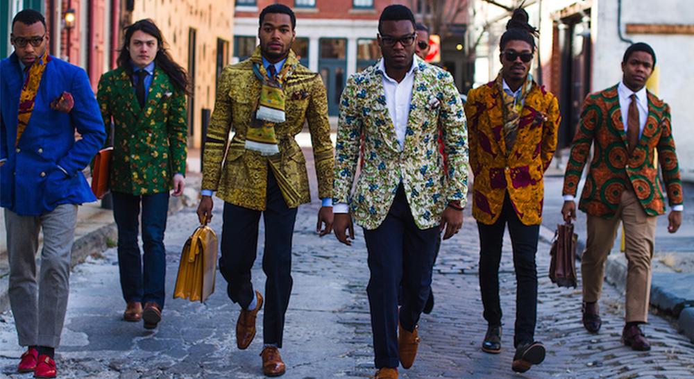 camisas para homens de capulanas africana holidays oo