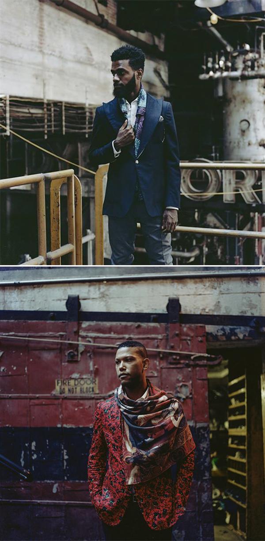 mequetrefismos-moda-afro-masculina-ikire-jones-2