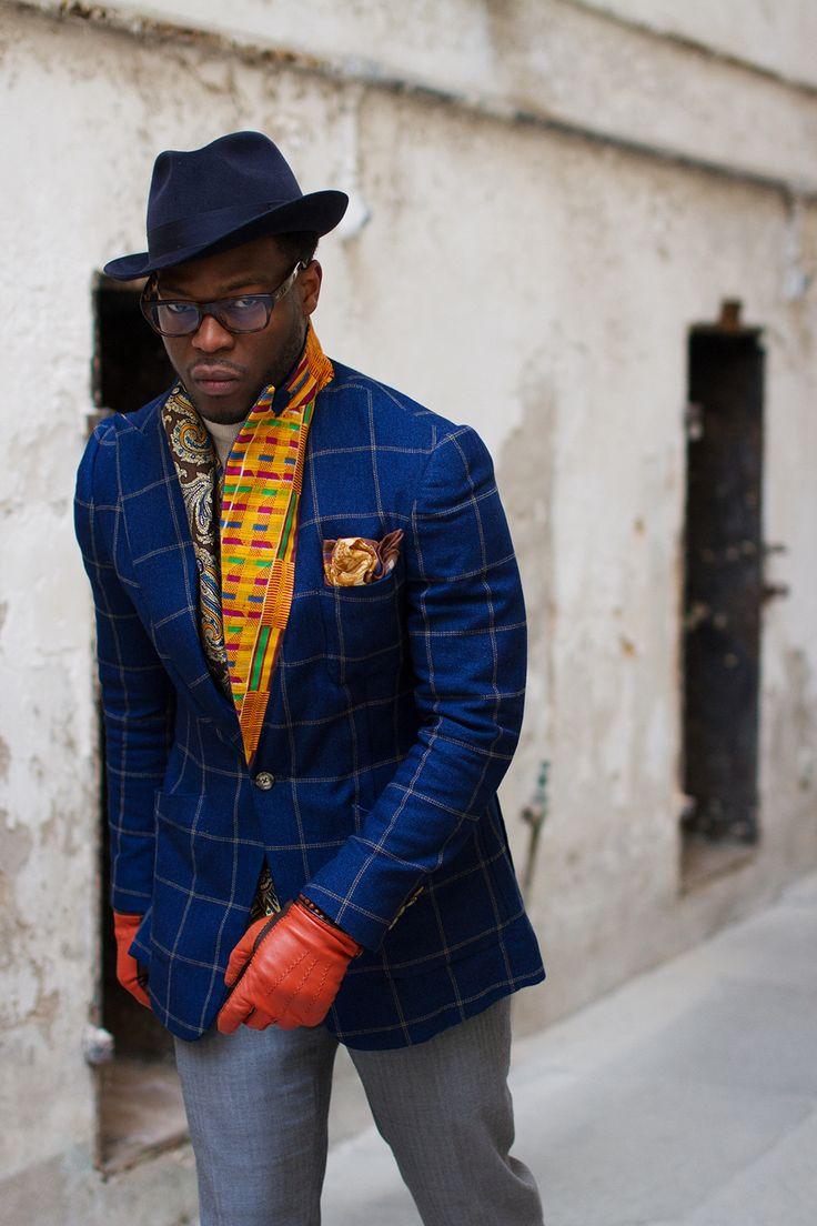 mequetrefismos-moda-afro-masculina-ikire-jones