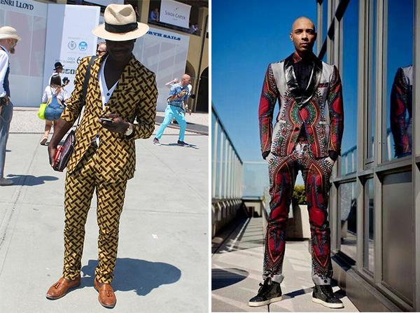 mequetrefismos-moda-afro-masculina-ternos-02