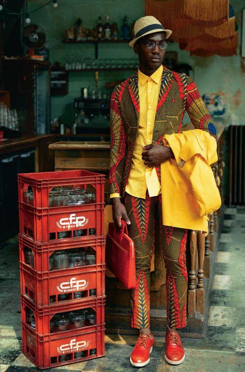 mequetrefismos-sapeur-inspiracao-moda-afro-masculina
