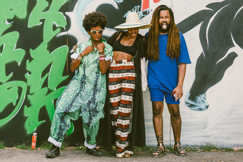 mequetrefismos-afropunk-DrielyS-0522