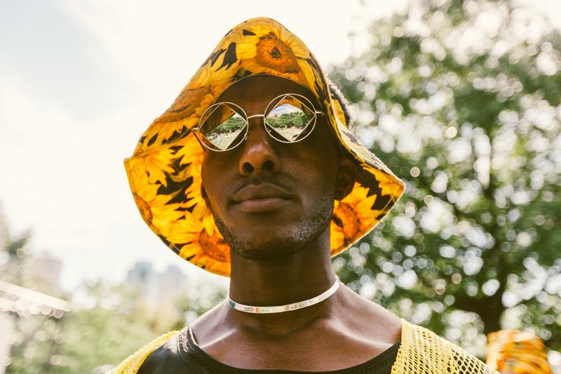 mequetrefismos-afropunk-DrielyS-8117
