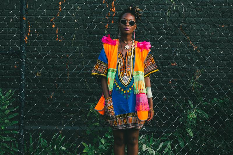 mequetrefismos-afropunk-DrielyS-8627