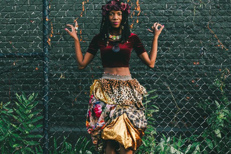 mequetrefismos-afropunk-DrielyS-8639
