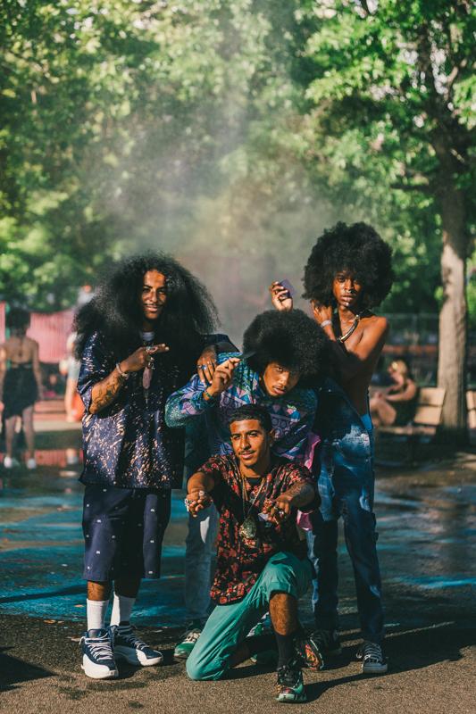 mequetrefismos-afropunk-DrielyS-8964