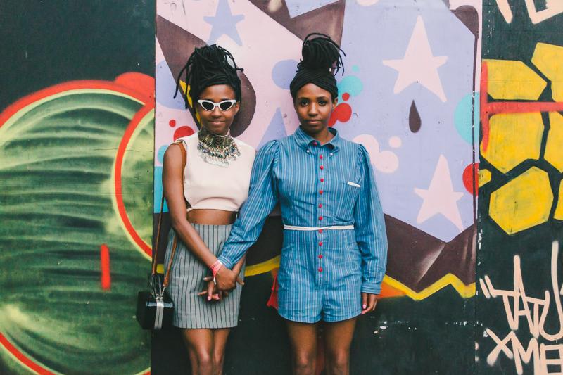 mequetrefismos-afropunk-DrielyS-9056