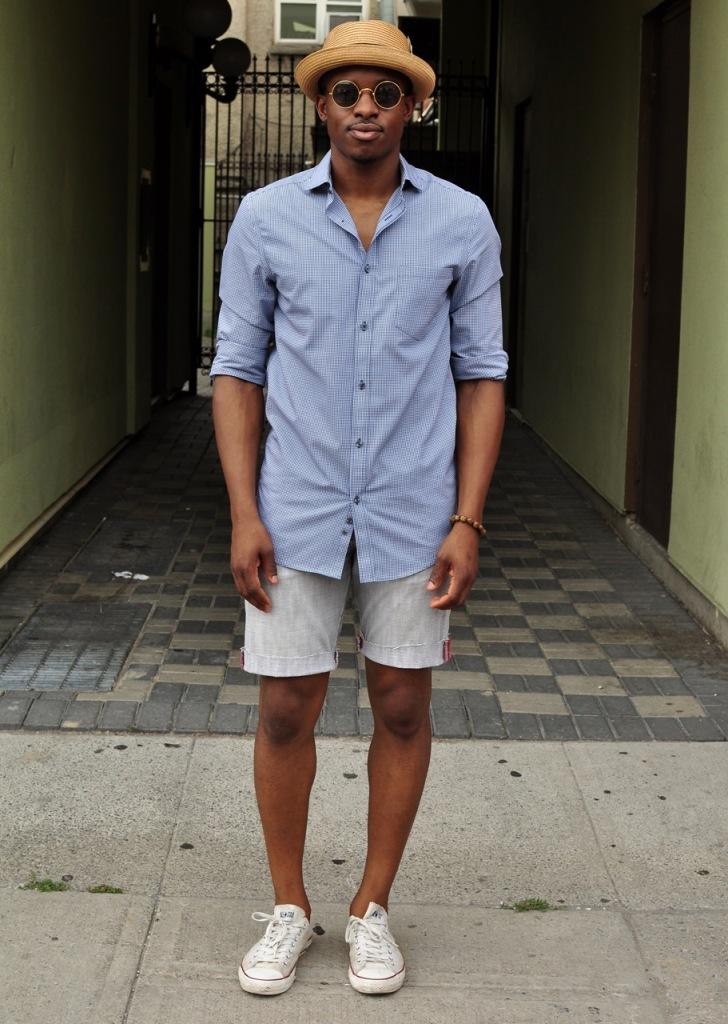 mequetrefismos-bermuda-masculina-como-usar-jeans-1