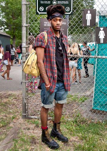 mequetrefismos-bermuda-masculina-como-usar-jeans-2
